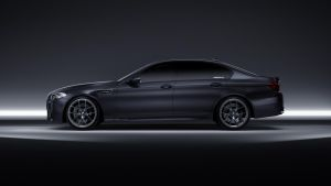 BMW_M5_F10_Design B_X by DuronDesign