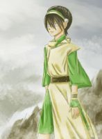 Toph by snowp