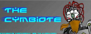 Cymbiote Banner by ChaosStone