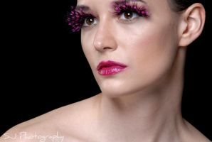 BeautyConcept1 by JustCapa