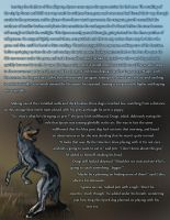 CC Round One- pg. 5 by Canis-ferox