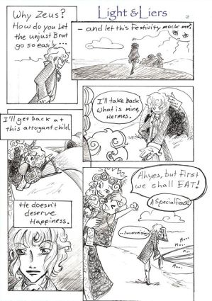 Light and Liers pg3