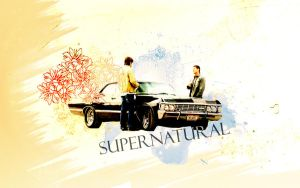 spn wall5 by MayaSPN