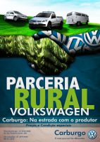 Carburgo - Parceria Rural by grillobox
