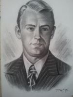 Alan Ladd by casey62