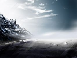 art-3 - Photoshop by imonedesign