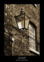 Gaslight by mad1dave