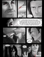 Demon Within page 5 by MelanieDarling