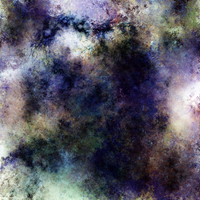 Texture 55 2000X2000 by FrostBo