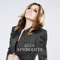 Aphrodite Alternate 17 by bloogun