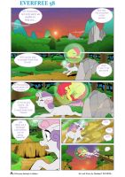 Everfree part 58en by jeremy3
