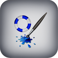 Draw icon PNG by AlsusArt