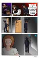 Mission 8 Special Page 6 by Popokino