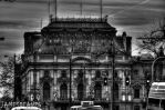 palace. by jamesdean26