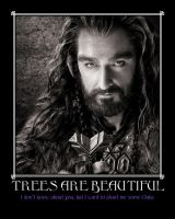 Trees Are Beautiful by Tarnisis