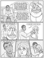Eclipse Chapter 5, Page 8 by kastemel
