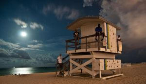 South Beach by Hecatonchires-00