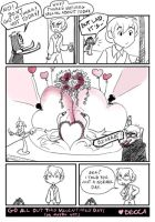 TaOaD- Valentine's Special by sunami56