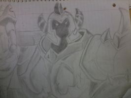 league_of_legends_mordekaiser_by_cheymcf