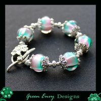 green and purple by green-envy-designs