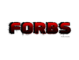 Cool text effect 1 by Forbs1994