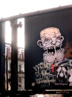 paste up_008 by WladART