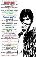 Eyedea by Chris-By-Design