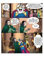 Lord Thiassi page 46 by theperfectbromance
