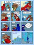 TF2 Fancomic p68 by kytri