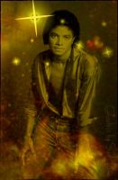 Too Hot To Handle by syah-mj