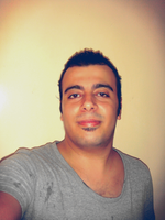 MySelf  :P by el-abda3-com