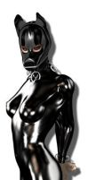 on request - Latex Pet 1 by RazielKanos
