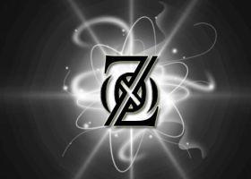 Zox Logo by Coleslayer