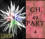 LH5W: Chapter 49. Part 4 by Aloubell