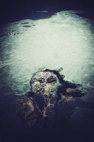 drowning. II by 6-58am