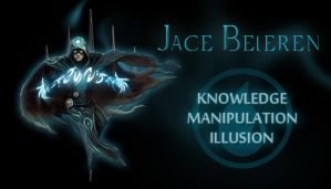 Jace Beleren Background 2 by Eldunayri