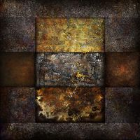 Textures by kleanthis