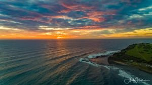 Gerringong by andyhutchinson
