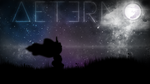 Aeterno 1920x1080 by forgotten5p1rit