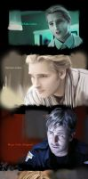 realism by the-evil-legacy