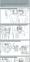 BL couple meme by Katcsy