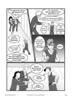 MSRDP pg 076 by Maiden-Chynna
