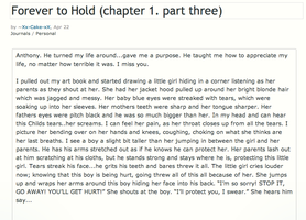 chapter 1. part three by Xx-Cake-xX
