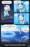 PMD Gates to Infinity AoTP: Pg.17 by Anocra