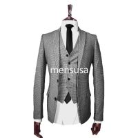 3 piece vested-suit-from-mensusa by mensusasuits