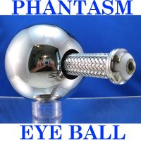 EyeBall by Phanattic