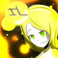 Idolost Icon by AnArt1996
