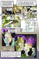 The Veligent Page-79 by Reptangle