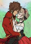 APH: *-:SpaBel:-* Your Embrace is My Paradise~! by KIMKIM14