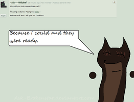 Answer 6 by Ask-Brokenstar